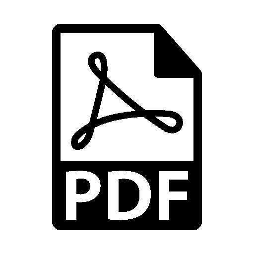 Bulletin adhesion fcpe44 2017 2018